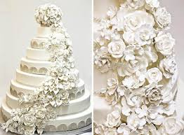 Download Cost Of A Wedding Cake Wedding Corners