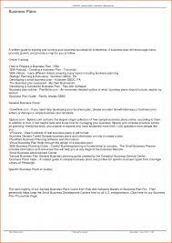 100+ [ Simple Proposal Template ] | Proposal Essay Format Examples ...