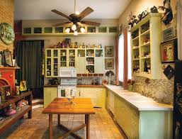 New Orleans Decorating Ideas