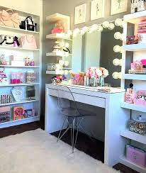 Best lighting for makeup vanity Mirror Mirror With Lights For Makeup Makeup Vanity Ideas Vanity Mirror Lights Makeup Vanity Ideas Best Vanity Mirror With Lights For Makeup Vanity Mirror Led Lights Makeup Vanity