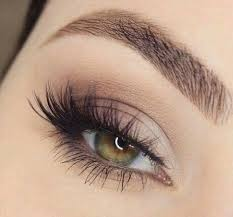 best eye shadows to make your eyes pop