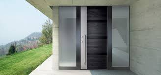 brilliant folding s contemporary front with inspirations modern modern front doors12 front