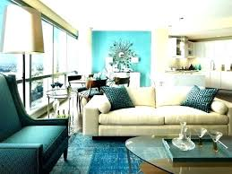 brown and turquoise bedroom blue and brown living room accessories yellow ideas navy oise decor gold turquoise brown and white bedroom