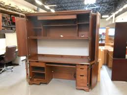 corner armoire computer desk awesome pleasing 20 armoire fice desk decorating inspiration best 25
