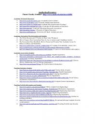 Ideas Of Chronicle Of Higher Education Cover Letter For Your