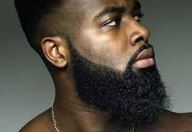 30 popular hipster beard styles for men in 2021. 97 Full Beard Styles Choose The Beard You D Like To Grow In 2021