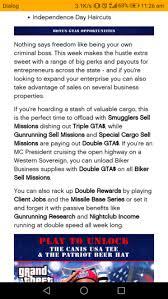 Gta 5 Biker Business Payout Chart Fo Laughingcolours Ladakh Is Celebrating Its 1st