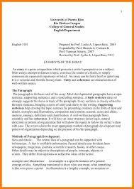 informal essay topics action words list informal essay topics elements essay 310111 1 728 jpg cbu003d1313156989