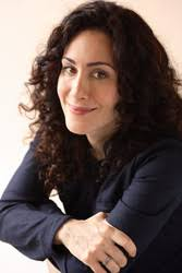 Joanna Smith Rakoff | Official Publisher Page | Simon & Schuster