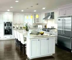 eurostyle kitchen cabinets home depot stock kitchen cabinets and kitchen cabinets in home depot unfinished oak eurostyle kitchen cabinets