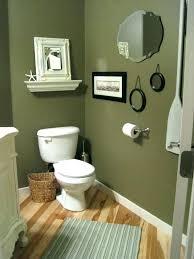 dark green bathroom rug stunning sets olive bath towels wall tiles set sage forest uk sage green