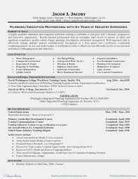 3ef5051 Plumbing Resume Examples Save Unique Plumbing Resume