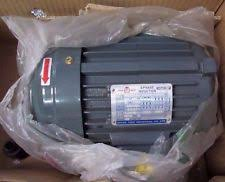 phase induction motor chyun tseh 3 phase induction motor 2hp 1 5kw 4pole 1720rpm