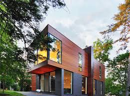 Cool house layouts amazing on cool house plans   Small house kitscool small houses
