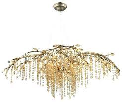 chandeliers gold modern chandelier lights white lighting crystal metal gold modern chandelier