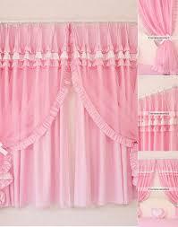 Curtains Market