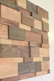 modern wood wall art 24x48 on 55000 wall decor