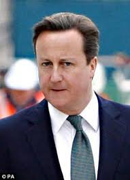 Aid minister Alan Duncan has urged David Cameron to avoid the ¿tokenistic¿ promotion of - article-0-1B3EE52C000005DC-946_306x423