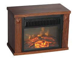 portable electric fireplace with 1500w space heater new 2014 model ...