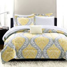 bed sheets target luxury full bed sets tar