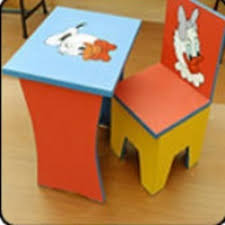 table chair for toddler. Funky Kids Table Chair For Toddler O