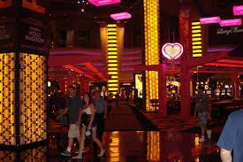 Las Vegas 2 Bedroom Suite Deals Group On Las Vegas Car Wash Voucher