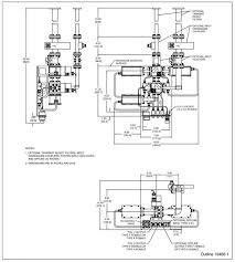 diagram vintage air trinary switch wiring chevy gen iv dimension vintage air ac wiring diagram diagram vintage air trinary switch wiring chevy gen iv dimension