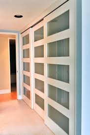 custom wall closet image by distinctive renovations custom wall closets bedroom