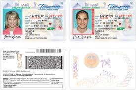 To Services License Tn Driver's - Offer City Online Clarksville Clarksville Of