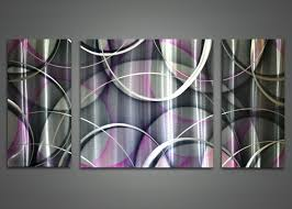 abstract base purple metal wall art white black cheap canvas rectangular international decoration home design wonderful vintage tapestry on black white blue wall art with wall art design ideas abstract base purple metal wall art white