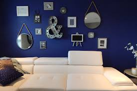 White leather couch Luxury White How To Protect White Leather Sofa From Damage And Stains Weekends Only How To Protect White Leather Sofa From Damage And Stains