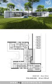 Most Popular Small House Plans Elegant Most Popular Small House Plans  Cottage House Plan Chp