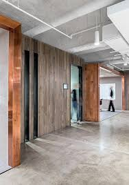 uber office design. Uber Office 4 Design By Studio O+A