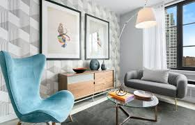 nyc apartment lottery tips for winning