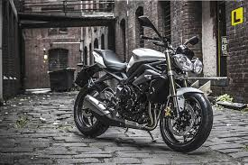2015 triumph 660 street triple bike review and road test the