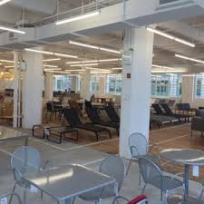 DWR Brooklyn Warehouse 13 Reviews Furniture Stores 219 36th