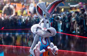 Space Jam: A New Legacy' Scores Big ...