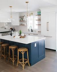 navy kitchen2