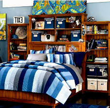 Bedrooms For Teenage Guys Cool Bedrooms For Guys Cool Bedrooms For Teenage Guys 9 All New