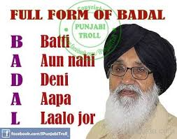 Full-Form-Of-Badal.jpg via Relatably.com