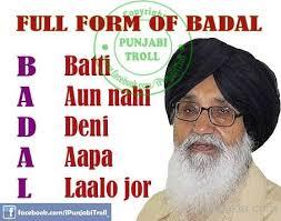 Full-Form-Of-Badal.jpg via Relatably.com