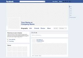 facebook page template 2014. Unique 2014 Facebook Page Vector Mockup  Download Free Art Stock Graphics U0026  Images On Template 2014 T