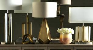 modern bedside table lamps australia lamp designer luxury regarding plans chic modern bedside table lamps australia lamp designer luxury regarding plans