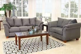 Mor Furniture Salem