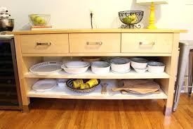 base cabinets kitchen island ikea akurum