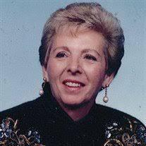 Myrtlene C. Davis Obituary - Visitation & Funeral Information