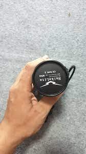 Đèn pin Haikelite MT40 SST-40 8000Lumens Độ Sáng Cao 4 x Luminus SST40 4 Pin  18650 Zin Chính Hãng
