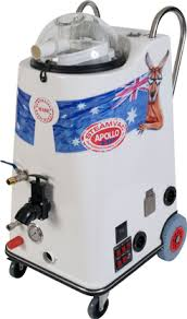 carpet cleaning machines. steamvac apollo carpet cleaning machine machines t