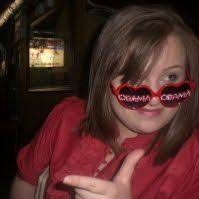 Amanda Couchman (do11face86) - Profile   Pinterest