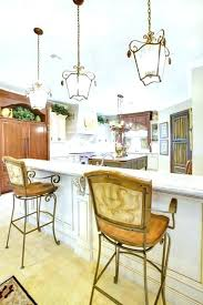 country kitchen lighting. French Country Lighting Kitchen K